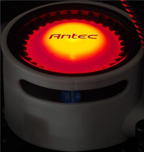 antec_mercury_240_led4