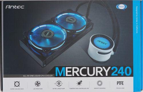 antec_mercury_240_boite1