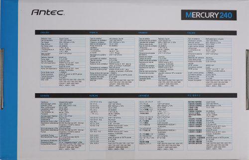 antec_mercury_240_boite2