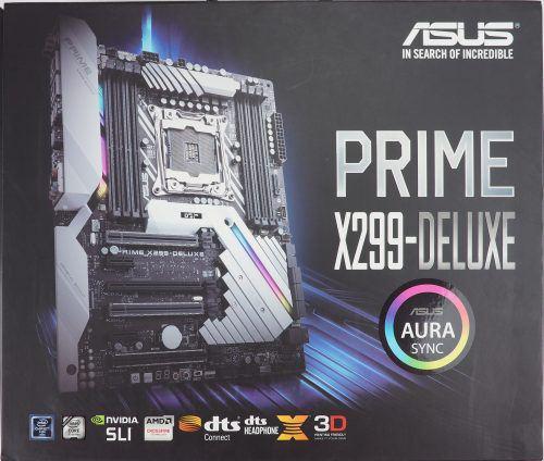 asus_prime_x299_deluxe_boite1