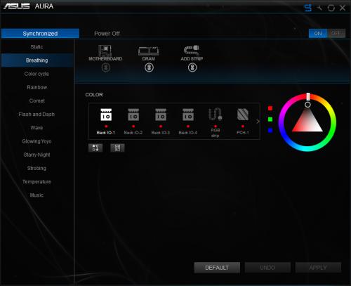 asus_prime_x299_deluxe_logiciel8