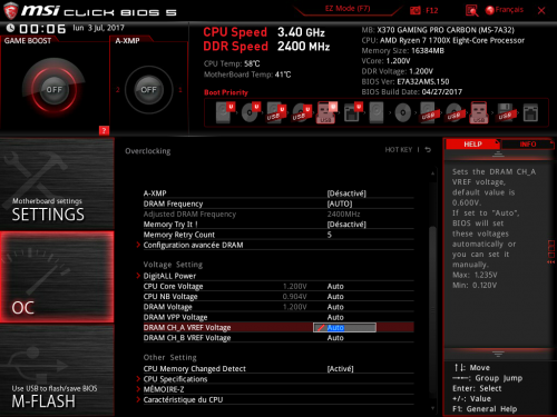 msi_x370_gaming_pro_carbon_bios10