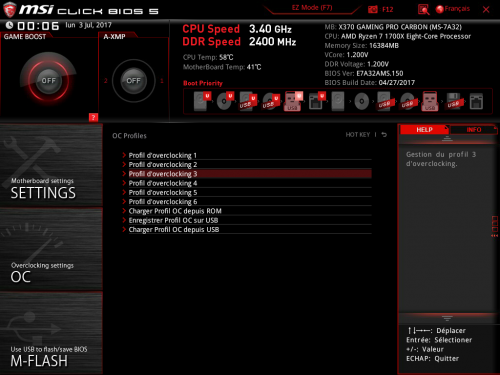 msi_x370_gaming_pro_carbon_bios11