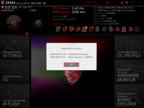 msi_x370_gaming_pro_carbon_bios2