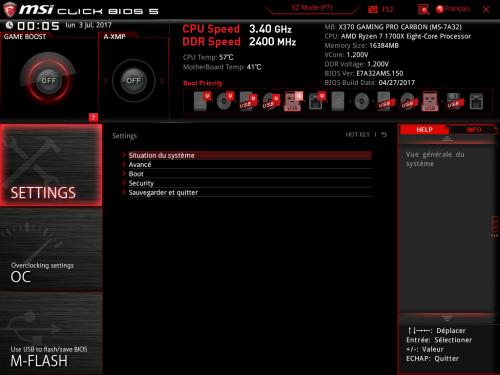 msi_x370_gaming_pro_carbon_bios3