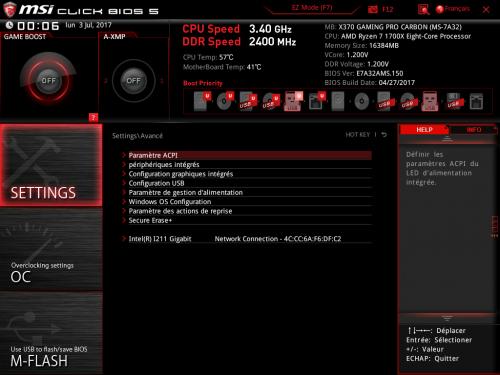 msi_x370_gaming_pro_carbon_bios5