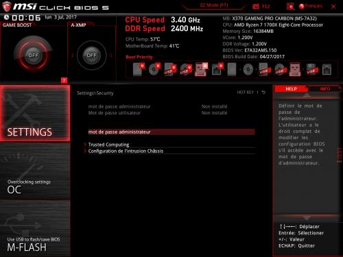 msi_x370_gaming_pro_carbon_bios7