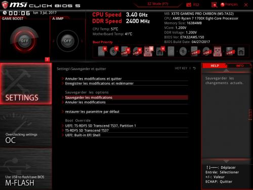 msi_x370_gaming_pro_carbon_bios8