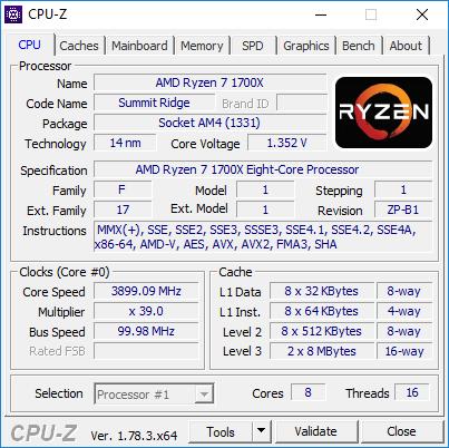 msi_x370_gaming_pro_carbon_gpuz_oc