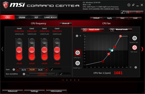 msi_x370_gaming_pro_carbon_logiciel1