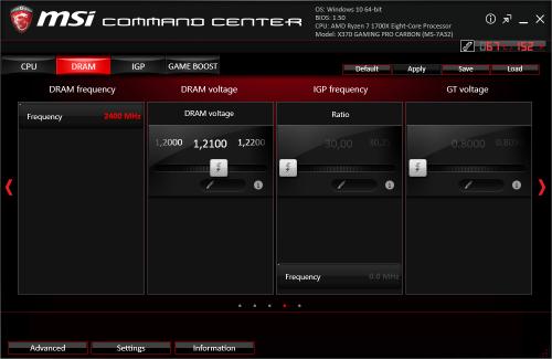 msi_x370_gaming_pro_carbon_logiciel2