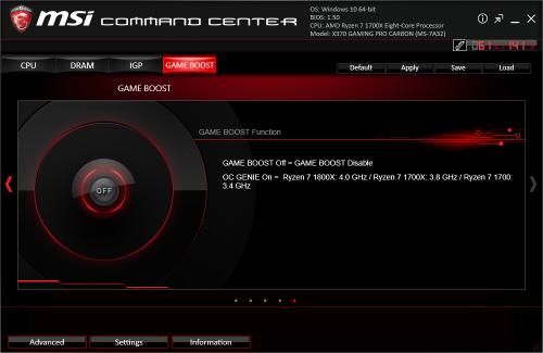 msi_x370_gaming_pro_carbon_logiciel3