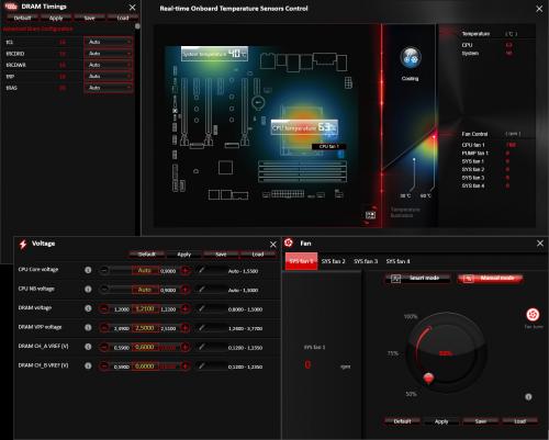 msi_x370_gaming_pro_carbon_logiciel4