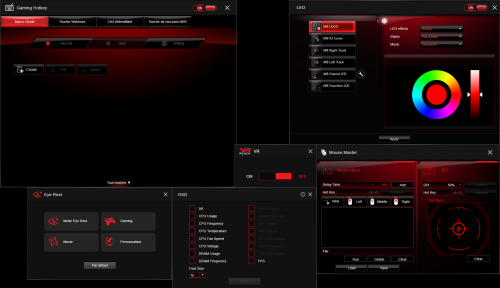 msi_x370_gaming_pro_carbon_logiciel6