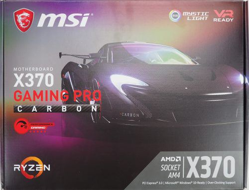 msi_x370_gaming_pro_carbon_boite1