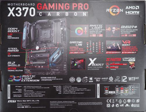 msi_x370_gaming_pro_carbon_boite2