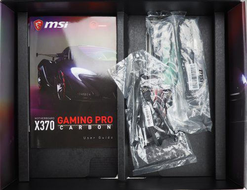 msi_x370_gaming_pro_carbon_boite4