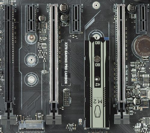 msi_x370_gaming_pro_carbon_pcie