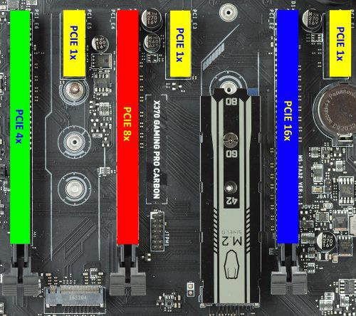 msi_x370_gaming_pro_carbon_pcie2