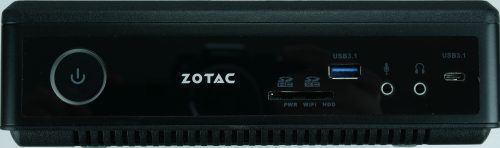 zotac_zbox_magnus_en1070_cote1