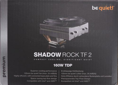 be_quiet_shadow_rock_tf2_boite1