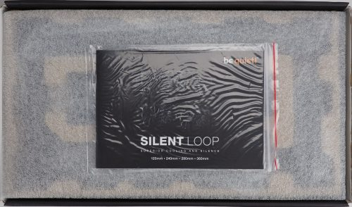 be_quiet_silent_loop_360_boite4
