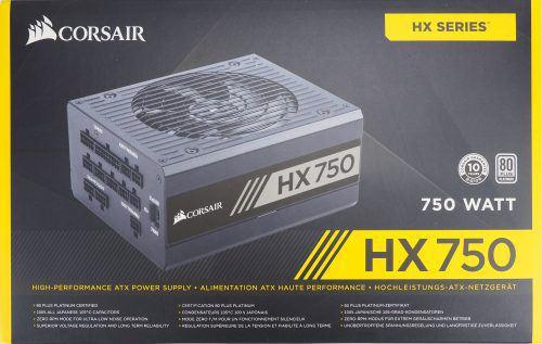 corsair_hx750_boite1