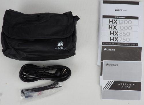 corsair_hx750_bundle