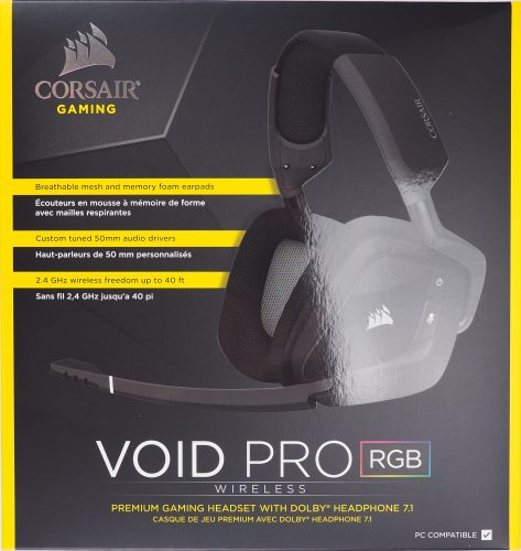 corsair_void_pro_rgb_boite1
