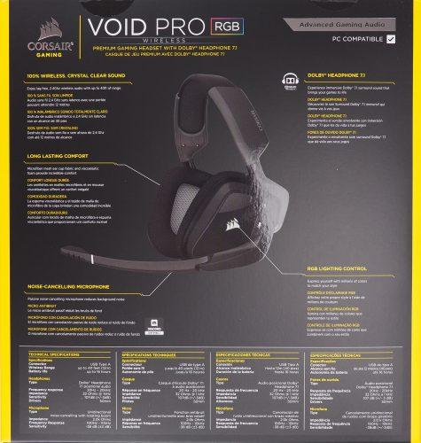 corsair_void_pro_rgb_boite2
