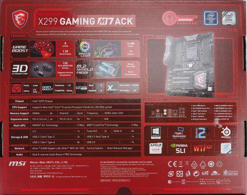 msi_x299_gaming_m7_ack_boite2