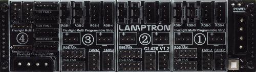 lamptron_cl420_arriere