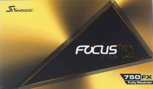 seasonic_focus_plus_gold_750_boite1
