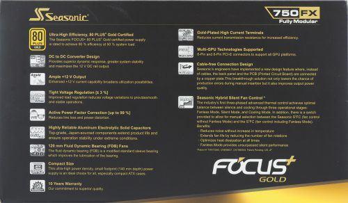 seasonic_focus_plus_gold_750_boite2
