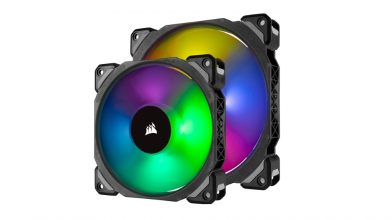 Photo of Corsair ML Pro RGB, les nouveaux ventilateurs sont de sortie!