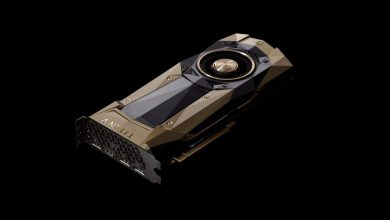 Photo of [Rumeur] Les nouvelles cartes graphiques NVIDIA GTX 2080 et 2070 lancées à la GTC 2018?
