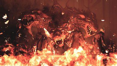 Photo of La démo de Final Fantasy XV est disponible, un avant goût avant la sortie officielle!