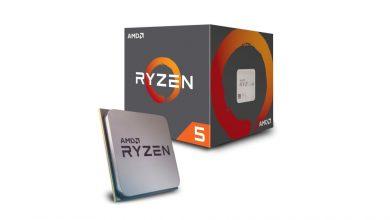 Photo of AMD remet ses Ryzen de première génération dans son listing!