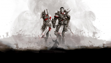 Photo of Divinity: Original Sin Enhanced Edition en promo à 11.99€!
