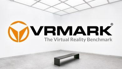 Photo of 75% de réduction pendant une semaine sur 3DMark, VRMark et PCMark 10!