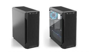 Photo of SilentiumPC Armis AR7, un nouveau boitier avec une version RGB au programme