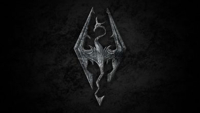 Photo of Skyrim: Special Edition jouable gratuitement ce weekend!