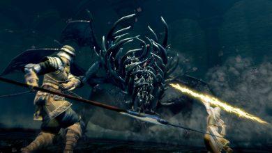 Photo of Dark Souls: Remastered, un petit test des performances des cartes graphiques!