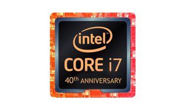 Photo of L'Intel Core i7 8086K va bientôt arriver, déjà dans le listing de certains vendeurs!