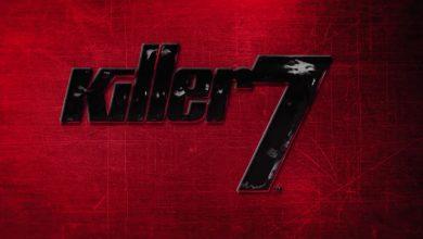 Photo of Killer 7, l'ovni de 2005 annoncé pour cette année sur PC!