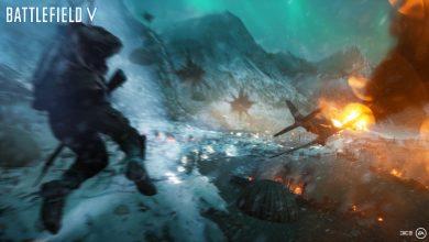 Photo of Battlefield V, les configurations recommandées pour la version finale sont là !