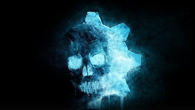 Photo of Gears 5 Alpha: un premier aperçu des performances !