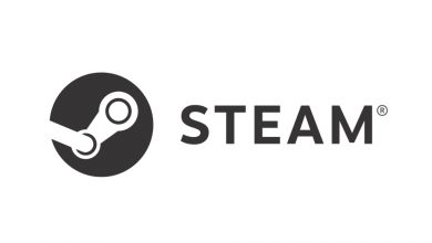 Photo of Enquête Steam Janvier 2021, les CPU AMD continuent leur ascension !
