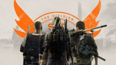 Photo of Bon Plan: Jouer gratuitement à The Division 2 ce week-end !