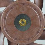 Roulement Noctua NF-A12x25 PWM